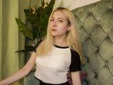 VioletGrey webcam